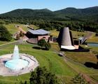 Consulter le guide du parc Vulcania